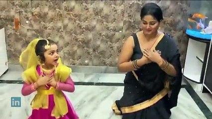 अंजना सिंह ने शेयर किया बेटी अदिति के साथ बहुत ही खास वीडियो