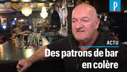 À Marseille et en Guadeloupe, les restaurants ferment pour 15 jours