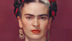 Frida Kahlo Film Documentaire