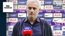 """""""Libre Arbitre"""" : les mains font polémique en Premier League"""