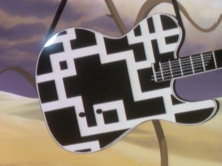 Hotei - Legend Of Future