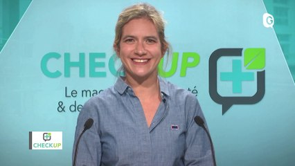 CHECK UP - SEPTEMBRE 2020 - Check Up - TéléGrenoble