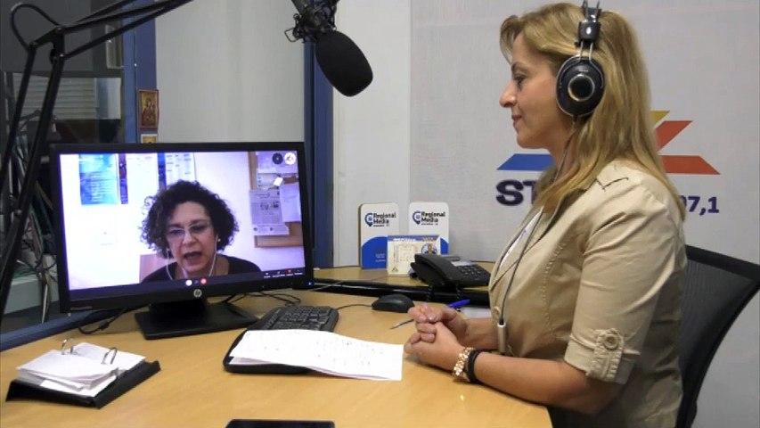 Λαμία: Παγκόσμιο ενδιαφέρον για τα ερευνητικά προγράμματα, του Τμήματος Πληροφορικής  με εφαρμογές στην Βιοϊατρική