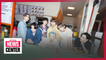 K-pop BTS back to No.1 on Billboard Hot 100, to release new album on Nov. 20th