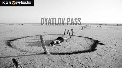 Korypheus - Dyatlov Pass (M&O Music)