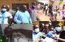 Bavures policières contre Adja Ndiaye : Les techniciens montent au créneau et dénoncent