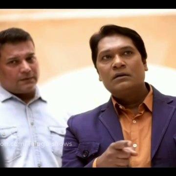 CID Telugu Episode  Maut Ka Ghar The Haunted House   StarMaa  Telugu Full_Episode