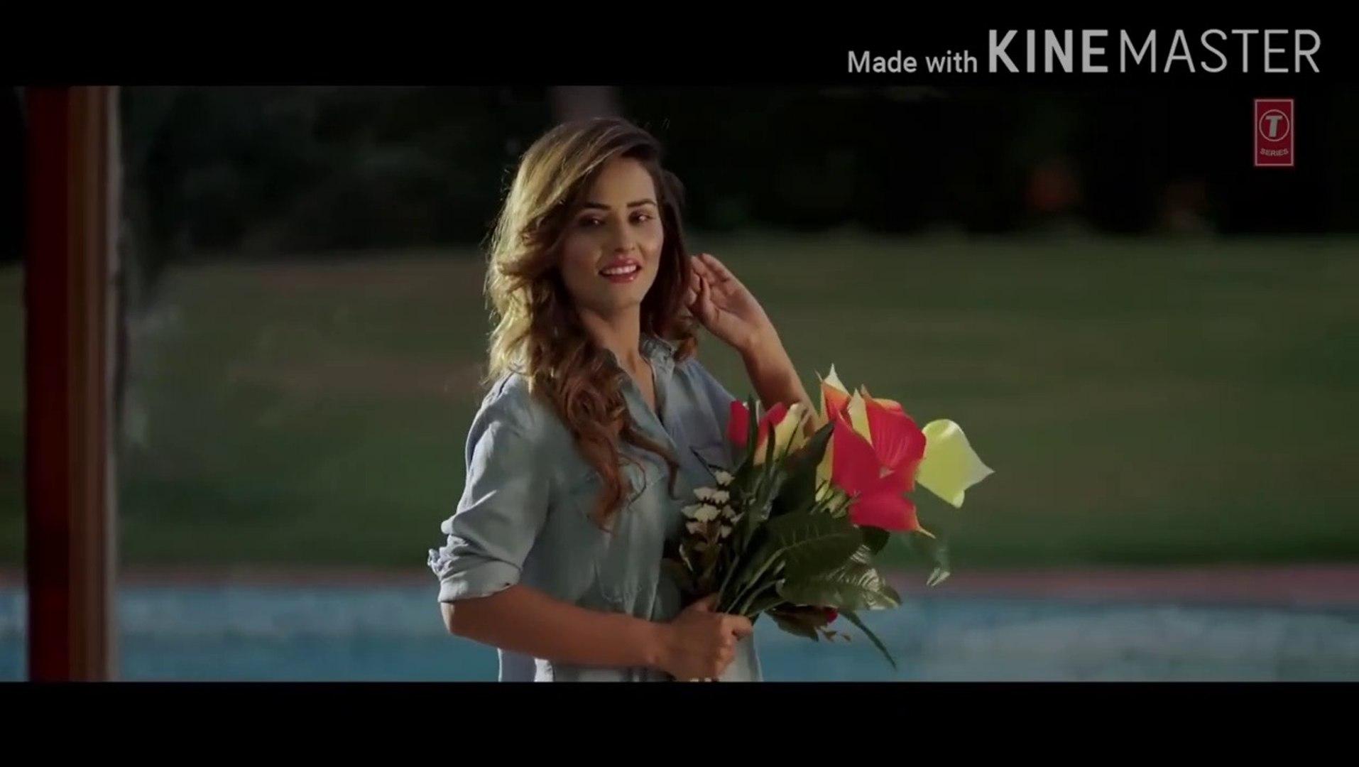 Rishtey   Miel   Gaurav   Kartik Dev   New Songs 2020   Latest Punjabi Songs 2020 y n studio