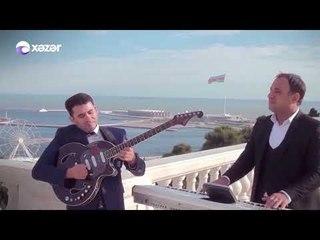 Tanınmış gitara ifaçısı Nofəl Süleymanlı qətlə yetirilib