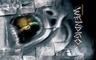 WENDIGO Movie (2001) - Patricia Clarkson, Jake Weber, Erik Per Sullivan