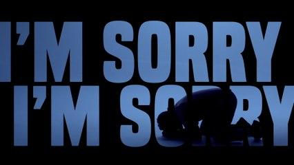 TobyMac - I'm Sorry (a lament)