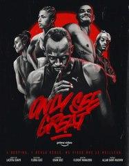 Only See Great : Le trailer de la série Puma