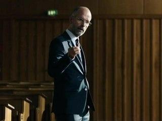 """""""Contra"""": Trailer zur gesellschaftskritischen Komödie"""