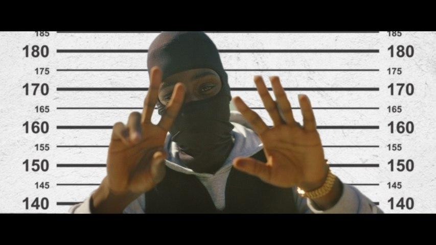 Shooter Gang - Pokerface