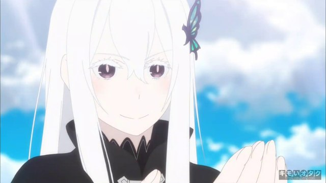 Re:ゼロから始める異世界生活  2nd Season  第38(13)話「泣きたくなる音」 Re:Zero kara Hajimeru Isekai Seikatsu 2nd Season Episode (13)38 HD | Re zero S2 Episode 38 HD