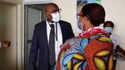 Orabank Togo lance « Assurance AutoMoto » pour accompagner les conducteurs d'automobiles, tricycles et motos