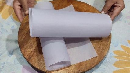 Butter paperButter, Paper, Butter paper, Butter paper making at home, Butter paper banane ka tarika, Butter paper na ho to cake kaise banaye, Butter paper at home, Butter paper making, Butter paper piping bag, Butter paper recipe, Butter paper price in pa