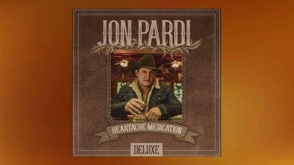 Jon Pardi - Beer Light