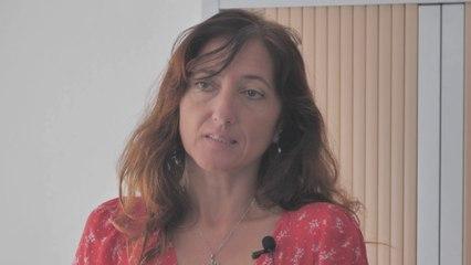 Interview de présentation de l'entreprise 2rine Évasion