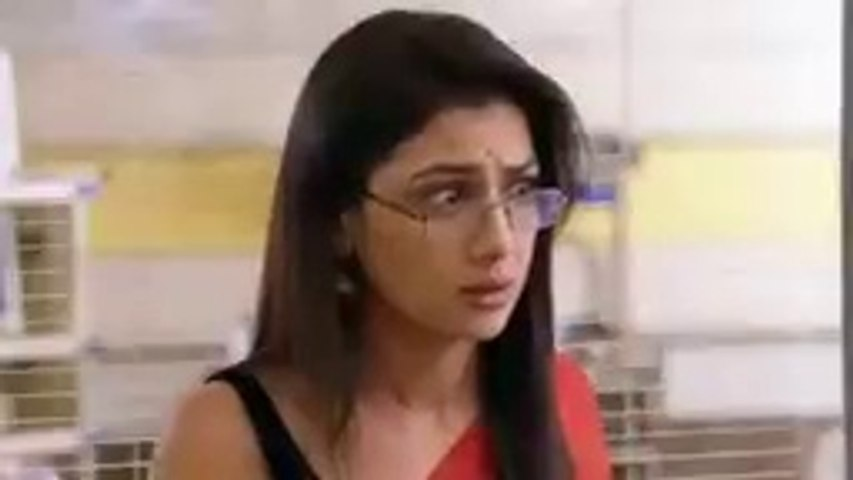 Kumkum Bhagya 2 October 2020 Full EP - Kumkum Bhagya 2nd October 2020 Full EP