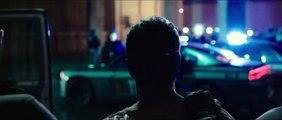 Angel Has Fallen (2019) — Official Trailer   Gerard Butler, Morgan Freeman
