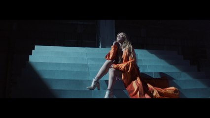 Becky Hill - Space