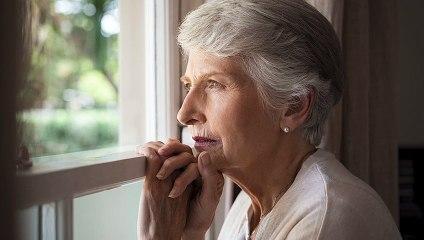 Formar en resiliencia a los más mayores