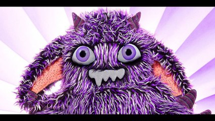 The Masked Singer Gremlin Revealed to Be Actor Mickey Rourke