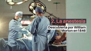 7 descubrimientos médicos que salvaron (y salvan) millones de vidas