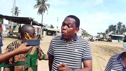 Togo : La Dynamique Monseigneur Kpodzro maintient son meeting du 4 octobre 2020