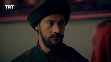 Ertugrul Ghazi Urdu - Episode 19- Season 2