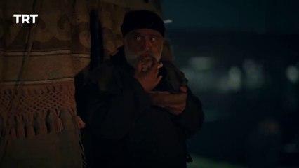 Ertugrul Ghazi Urdu - Episode 21- Season 2