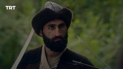 Ertugrul Ghazi Urdu - Episode 24- Season 2