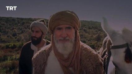 Ertugrul Ghazi Urdu - Episode 25- Season 2