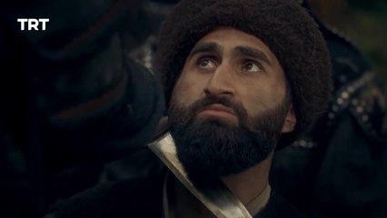 Ertugrul Ghazi Urdu - Episode 27- Season 2