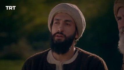 Ertugrul Ghazi Urdu - Episode 29- Season 2