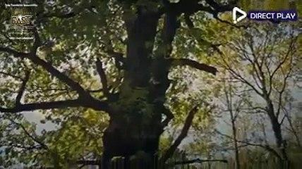 Dirilis Ertugrul Ghazi Season 5 in Urdu Subtitle Episode 53 & 54