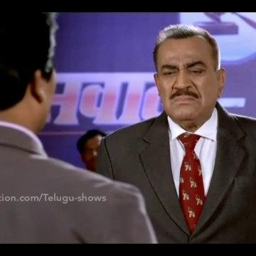 CID Telugu Episode  Abhijeet ka insaaf  The captive  StarMaa Telugu Full Episode
