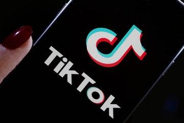 Pourquoi TikTok devient le nouveau réseau social des gamers ?