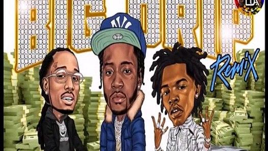 Rap Charts Usa
