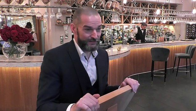 First Dates At Christmas 2020 Dailymotion First Dates   S15E01   October 1, 2020   Vidéo Dailymotion