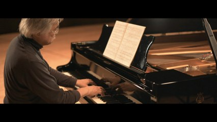 Kun-Woo Paik - Schumann:  3 Fantasiestücke, Op. 111: 2. Ziemlich langsam
