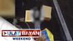 Navotas City Mayor Toby Tiangco kinondena ang pagpatay sa isang traffic enforcer sa lungsod