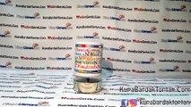 KupaBardakToptan.Com Temmuz 2020 Kupa Baskı ve Baskılı Ürün Çalışmaları