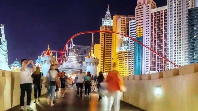 RuPaul's.Drag.Race.Vegas.Revue.S01E02