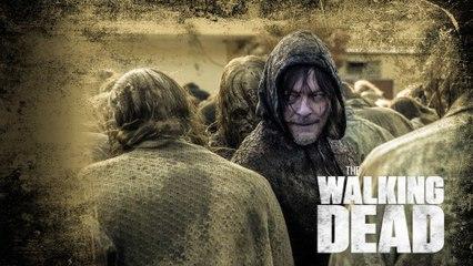 "The Walking Dead Season 10 Episode 16 ""A Certain Doom"" Recap + Review - I Am Negan TWD Podcast"