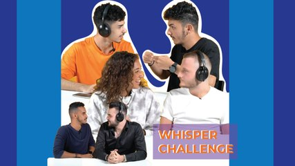 whisper challenge main (1)