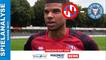 Die Spielanalyse | FC Eintracht Norderstedt - Holstein Kiel II (U23) (Regionalliga Nord, Gruppe Nord)