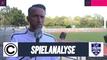 Die Spielanalyse | SC Charlottenburg – 1. FC Novi Pazar 95 (Berlin-Liga)