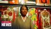 Renowned Japanese fashion designer Kenzo Takada dies from COVID-19